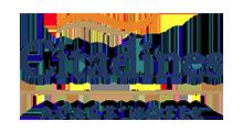 kunden-logos-reko-citadines