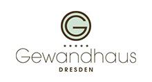 kunden-logos-reko-gewandhaus