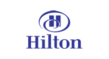 kunden-logos-reko-hilton