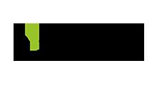 kunden-logos-reko-lindner