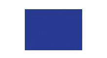 kunden-logos-reko-maritim-hotels