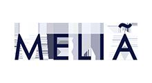 kunden-logos-reko-melia-hotels