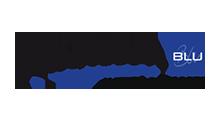 kunden-logos-reko-radisson-blu
