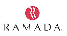 kunden-logos-reko-ramada