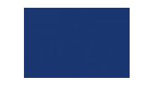 kunden-logos-reko-sheraton