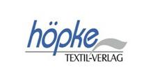 stofflieferanten-hopke-textil