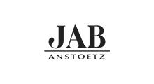 stofflieferanten-jab-anstoetz